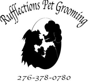 Rufflections Pet Grooming